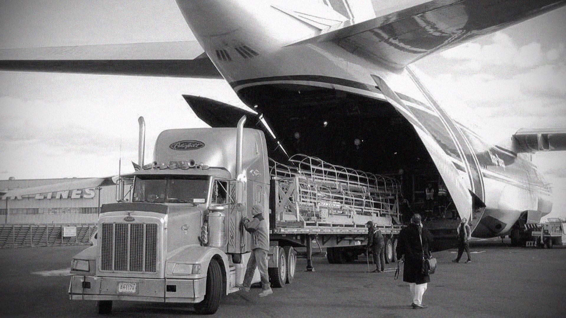 camion_avion